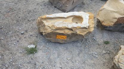 547LWB-Large Water Boulder