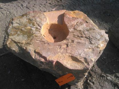574LWB-Large Water Boulder