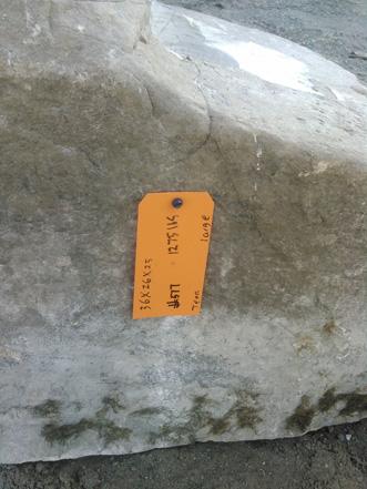 577LWB-Large Water Boulder