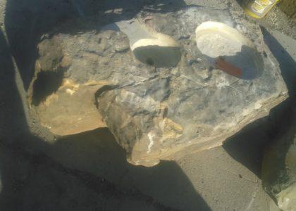 654XLFW-xl-fire-water-fireboulder-fire pits-waterboulder-1