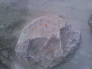 739LWB-large-water-boulder-2