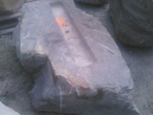 746LL-large-linear-fireboulder-fire-pits-2