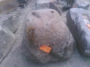 750LWB-large-water-boulder-2