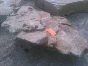 758LWB-large-water-boulder-2