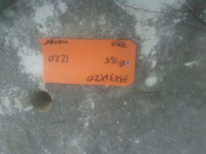 765LWB-large-water-boulder-2