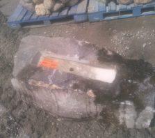 804sl-small-linear-fireboulder-fire-pit-1