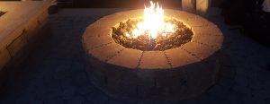 fireboulder-fire-pit-insert-for-techo-bloc-block-firepits