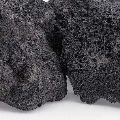 LAVA-XXL-10--4in-xxl-black-lava-rock-fire-rocks-lava-rocks-american-fireglass-fire-pits-fireboulder-firepits-outdoor-living-patio-ideas