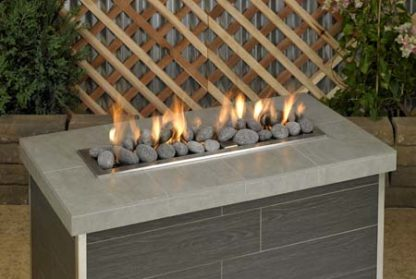 LAVAST-L-10-20-55-2-4in-large-gray-lava-stone-american-fireglass-fire-pits-fireboulder-fireplace-firepits-outdoor-living-patio-ideas-fire-pits