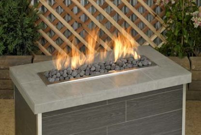 LAVAST-S-c-10-j-20-55-1-2-1in-small-gray-lava-stone-american-fireglass-fire-pits-fireboulder-round-firepit-outdoor-living-patio-idea