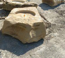 850J-jumbo-fireboulder-boulder-fire-pits-3