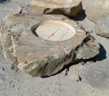 851J-jumbo-fireboulder-boulder-fire-pits-3