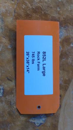 852L-large-fireboulder