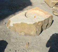 853XL-xl-x-large-fireboulder-boulder-fire-pits-3