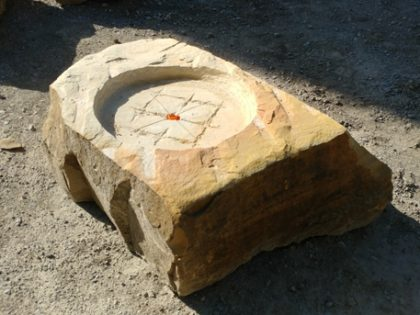 853XL-xl-x-large-fireboulder-boulder-fire-pits-4