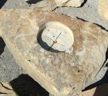 872L-large-fireboulder-boulder-fire-pits-3