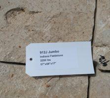 912J-jumbo-fireboulder-fire-pit-feature-1