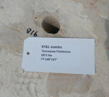 918J-jumbo-fireboulder-fire-pit-feature-