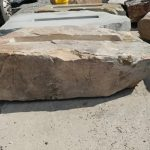 944LL-large-linear-fireboulder-fire-pits-feature-3