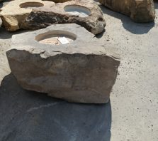951L-large-fireboulder-fire-pit-feature-3