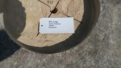 951L-large-fireboulder-fire-pit-feature-3