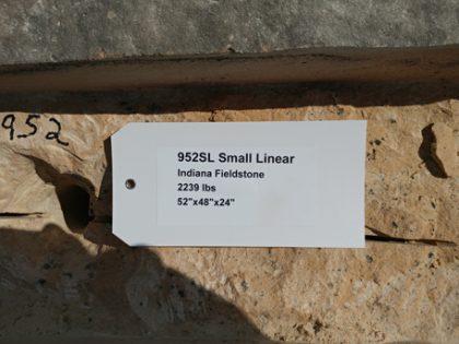 952SL-small-large-fireboulder-fire-pit-feature-3