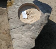 953L-large-fireboulder-fire-pit-feature-2
