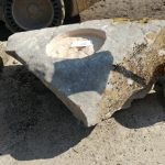953L-large-fireboulder-fire-pit-feature-3