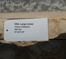 955LL-Large-linear-fireboulder-fire-pit-feature-1