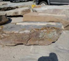 955LL-Large-linear-fireboulder-fire-pit-feature-3