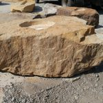 956L-large-fireboulder-fire-pits-feature-2