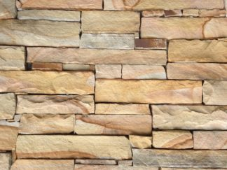 Frisco-Blend-broke-face-stone-tennessee-quarry-brown-square-rectangles--natural-building-stone