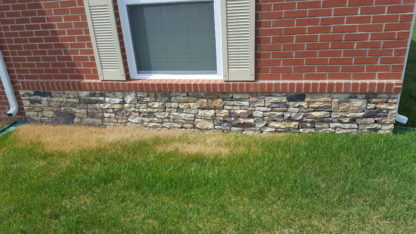 Hickory-Ridge-tennessee-fieldstone-stacked-wall-fireboulder-natural-building-stone-dfireboulder-stones