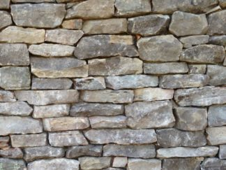 Hickory-Ridge--tennessee-fieldstone-stacked wall-fireboulder-natural-building-stone.jpg