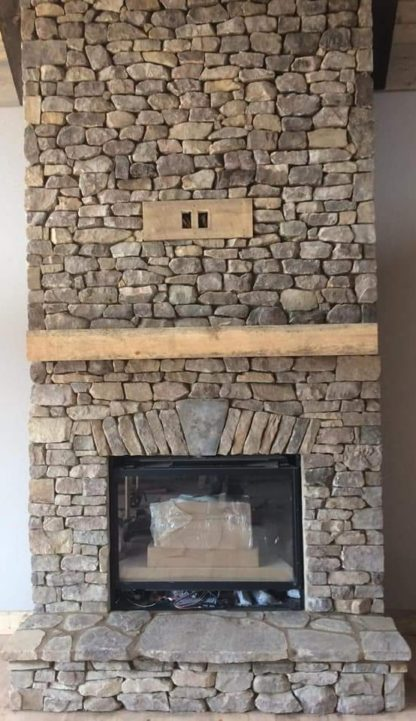 Hickory-Ridge-tennessee-fieldstones-fireplace-stacked-wall-fireboulder-natural-building-stone-tennesee-natural-stones