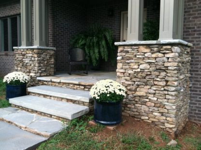Hickory-Ridge-tennessee-fieldstones-stacked-wall-fireboulder-natural-building-stone-tennesee-natural-stone