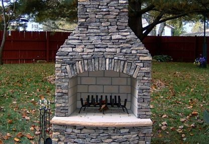 Hickory-Ridge-tennessee-fieldstones-stacked-wall-fireboulder-natural-building-stone-tennesee-natural-stones