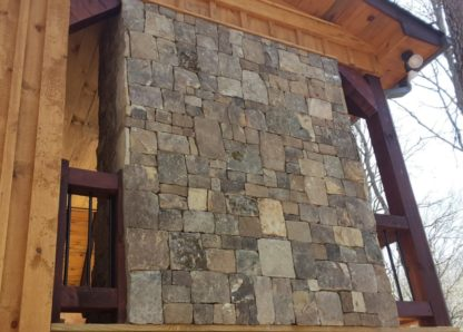 Rusty-Weather-Stonewood-Mtn-Blends-tennesee-fieldstone-ashlar-square-rectangles-sandstone-mossy-stonewood-mountain-mtn-fireboulder-natural-stone-veneer-