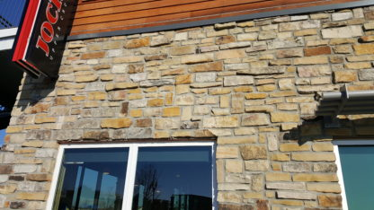 Sunset-stack-tennessee-tennessee-fieldstone-broke-face-natural-face-wall-fireboulder-natural-building-stone
