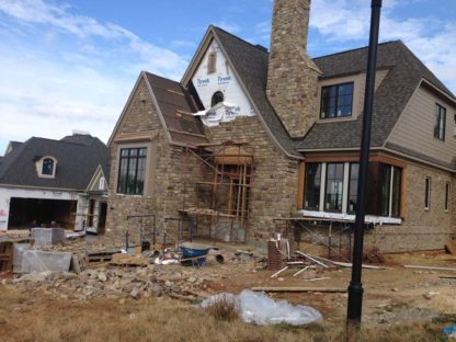 Sunset-stack-tennessee-tennessee-fieldstone-broke-face-natural-face-wall-fireboulder-natural-building-stone-stone-thin-custom-builder-home