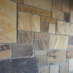 autumn-harvest-tennessee-quarry-brown-square-rectangles-webwall-fireboulder-natural-building-stone (1)