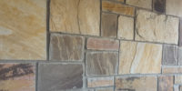autumn-harvest-tennessee-quarry-brown-square-rectangles-webwall-fireboulder-natural-building-stone