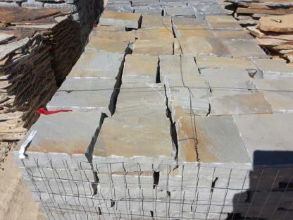 homestead-blue-blend-gray-blue-ashlar-tennessee-quarry-gray-square-rectangles-fireboulder-natural-building-stone-residential-commmerical-natural-stone-pallet