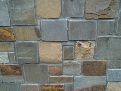homestead-blue-tennessee-quarry-blue-ashlar-square-rectangles-webwall-fireboulder-natural-building-stone