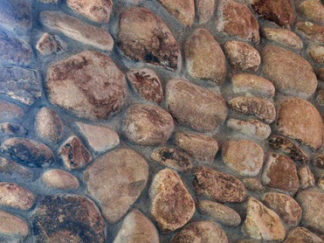 river-cobbles-veneer-tennessee-quarry-brown-fireboulder-natural-building-stone (1)