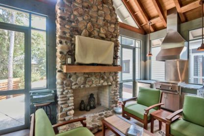 river-cobbles-veneer-tennessee-quarry-brown-fireboulder-natural-building-stone-fireplace