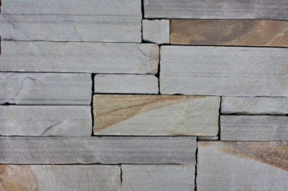 smokey-ash-tennessee-quarry-blue-ashlar-square-rectangles-webwall-fireboulder-natural-building-stone