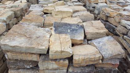 stonewood-mountain-tennessee-full-veneer-fireboulder