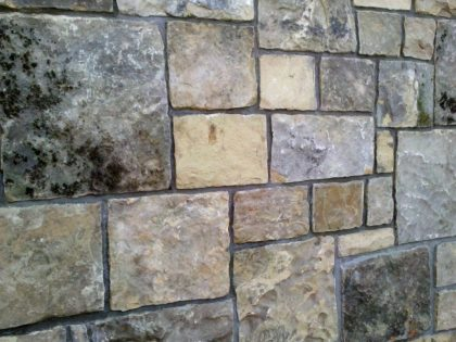 stonewood-mountain-tennessee-quarry-blue-ashlar-square-rectangles-fireboulder-natural-building-stone