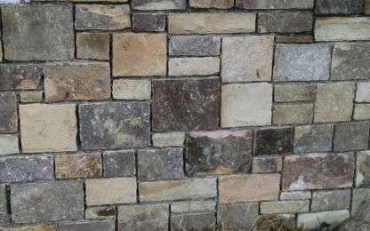 tennesee-fieldstone-ashlar-square-rectangles-sandstone-mossy-stonewood-mountain-mtn-fireboulder-natural-stone-veneer-supply
